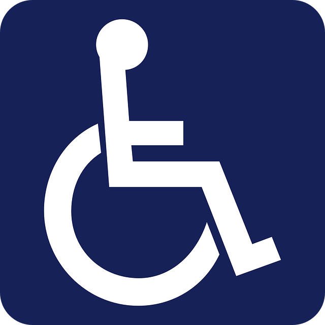 mobility parking application