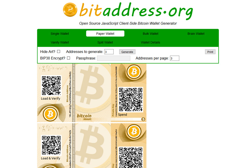 what is bitcoin pdf