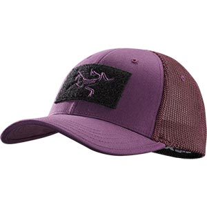 rab freight cap siuze guide hat
