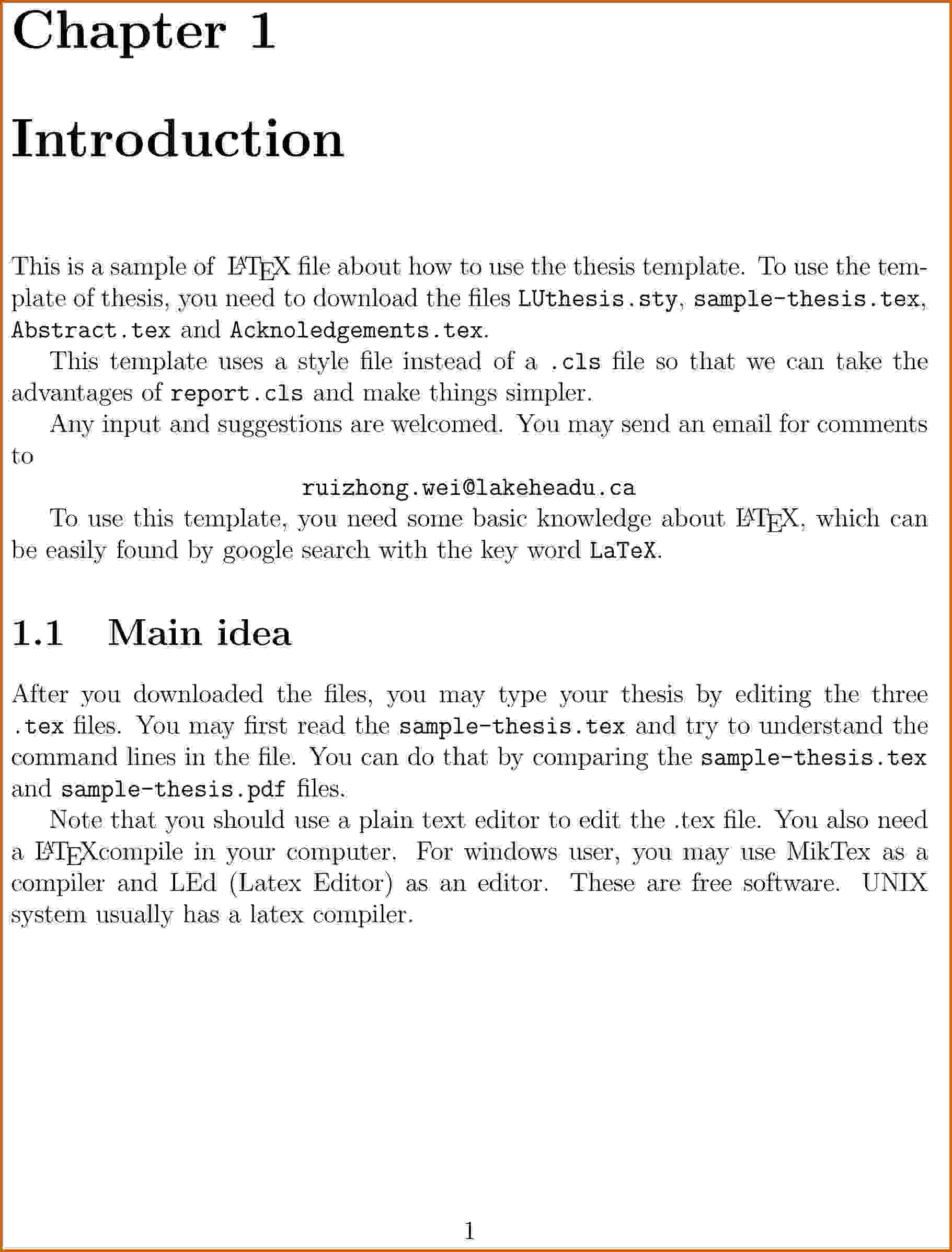 sample assignment question introduction to information technology