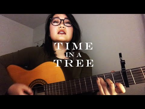 time in a tree raleigh ritchie sample