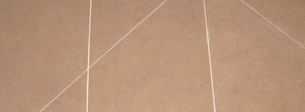 price guide for tiling
